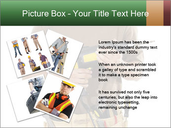 0000096580 PowerPoint Template - Slide 23