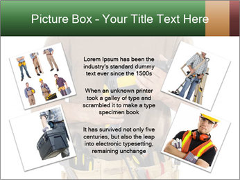 0000096580 PowerPoint Template - Slide 24