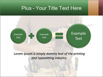 0000096580 PowerPoint Template - Slide 75