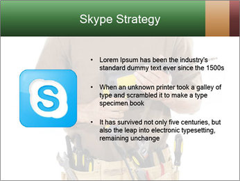 0000096580 PowerPoint Template - Slide 8
