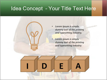 0000096580 PowerPoint Template - Slide 80