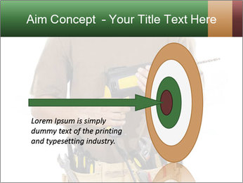 0000096580 PowerPoint Template - Slide 83
