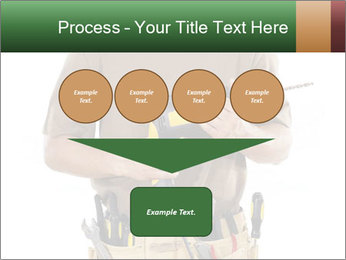 0000096580 PowerPoint Template - Slide 93