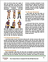0000096580 Word Template - Page 4