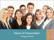 0000096581 PowerPoint Templates