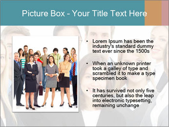 0000096581 PowerPoint Template - Slide 13