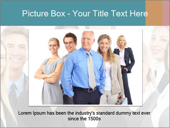 0000096581 PowerPoint Template - Slide 15