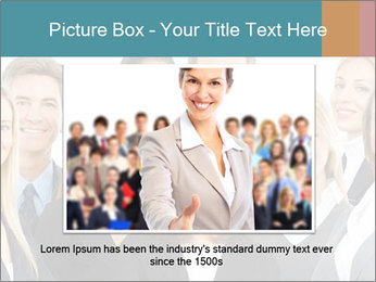 0000096581 PowerPoint Template - Slide 16