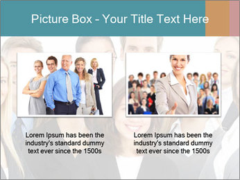 0000096581 PowerPoint Template - Slide 18