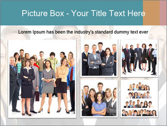 0000096581 PowerPoint Template - Slide 19