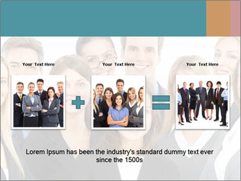 0000096581 PowerPoint Template - Slide 22