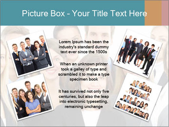 0000096581 PowerPoint Template - Slide 24