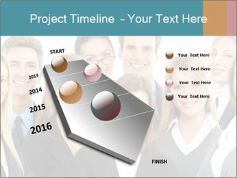 0000096581 PowerPoint Template - Slide 26