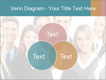 0000096581 PowerPoint Template - Slide 33