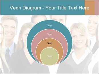 0000096581 PowerPoint Template - Slide 34