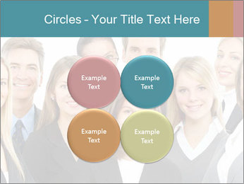 0000096581 PowerPoint Template - Slide 38