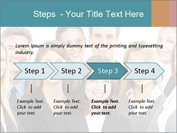 0000096581 PowerPoint Template - Slide 4