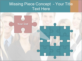 0000096581 PowerPoint Template - Slide 45
