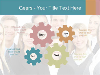 0000096581 PowerPoint Template - Slide 47