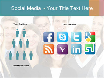 0000096581 PowerPoint Template - Slide 5