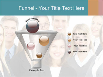 0000096581 PowerPoint Template - Slide 63