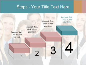 0000096581 PowerPoint Template - Slide 64