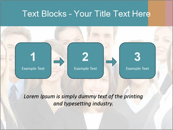 0000096581 PowerPoint Template - Slide 71