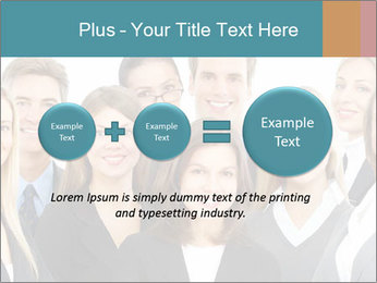 0000096581 PowerPoint Template - Slide 75