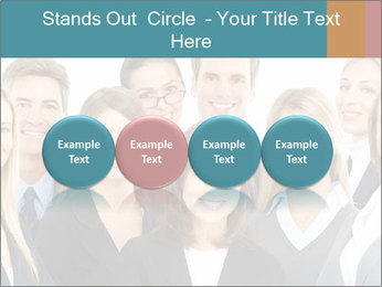 0000096581 PowerPoint Template - Slide 76