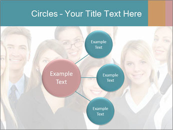 0000096581 PowerPoint Template - Slide 79