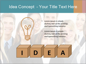 0000096581 PowerPoint Template - Slide 80