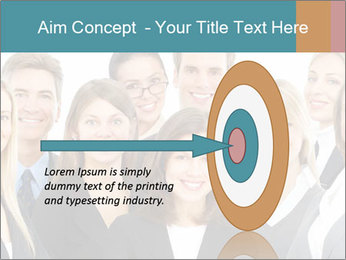 0000096581 PowerPoint Template - Slide 83