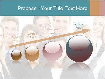 0000096581 PowerPoint Template - Slide 87