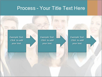 0000096581 PowerPoint Template - Slide 88