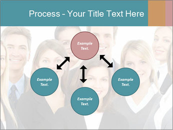 0000096581 PowerPoint Template - Slide 91