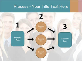 0000096581 PowerPoint Template - Slide 92