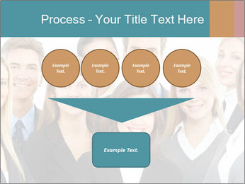 0000096581 PowerPoint Template - Slide 93