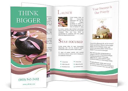 0000096582 Brochure Template