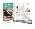 0000096582 Brochure Templates