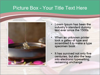 0000096582 PowerPoint Template - Slide 13