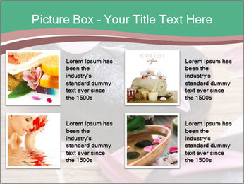 0000096582 PowerPoint Template - Slide 14