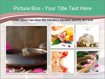 0000096582 PowerPoint Template - Slide 19