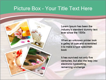 0000096582 PowerPoint Template - Slide 23