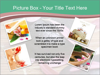 0000096582 PowerPoint Template - Slide 24