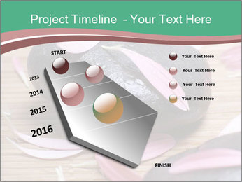 0000096582 PowerPoint Template - Slide 26