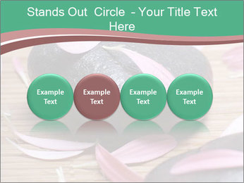 0000096582 PowerPoint Template - Slide 76