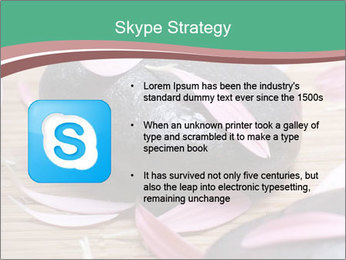 0000096582 PowerPoint Template - Slide 8