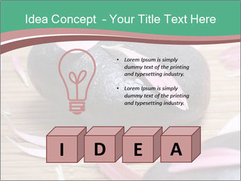 0000096582 PowerPoint Template - Slide 80