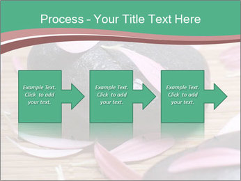 0000096582 PowerPoint Template - Slide 88