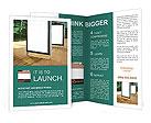 0000096583 Brochure Templates